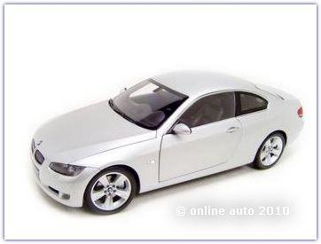 BMW 330i Coupe E92
