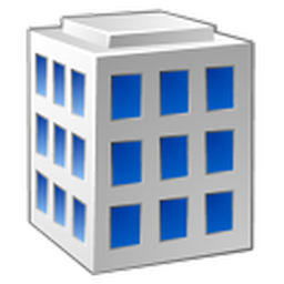 Как купить недорогие апартаменты в Москве