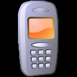 СМС-услуги