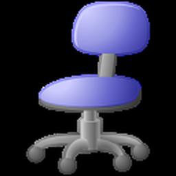Мягкие кресла для дома