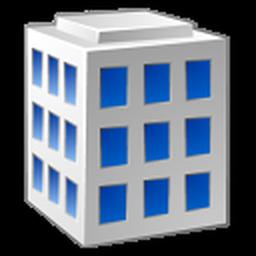 Купить квартиру в экологически чистом районе
