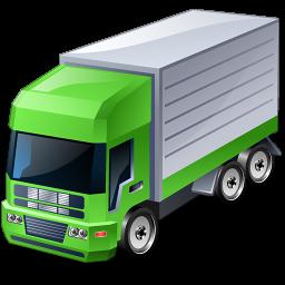 Ремонт тентов грузовиков