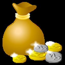 Можно ли получить автокредит без справки о доходах