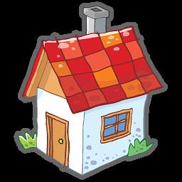 Преимущества строительства домов под ключ от DSG build