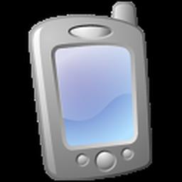 Купить аксессуары для смартфонов