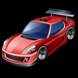 Профессиональная диагностика и ремонт автомобилей