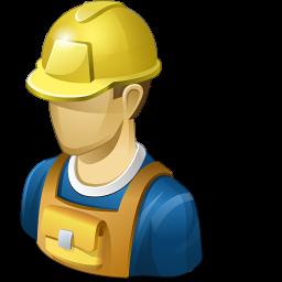 Где купить специальную строительную технику