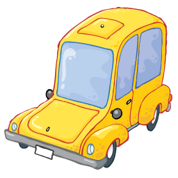 Закажите автоподбор в Киеве от нашей компании, которая позволит вам приобрести надежный и безопасный автомобиль
