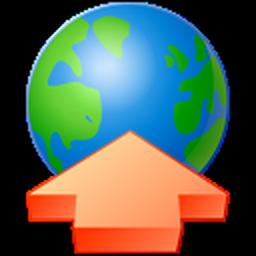 Контроль топлива и система ГЛОНАСС. Проблемы и решения