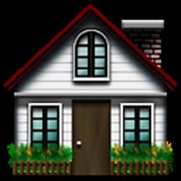 Кому доверить строительство дома в Краснодаре