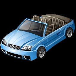 Преимущества резиновых автомобильных ковриков Stingray