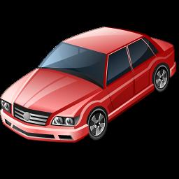 Лизинг легкового автомобиля