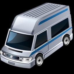Неоспоримые преимущества аренды микроавтобуса