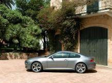 2008 BMW 6 Series Wallpaper 07